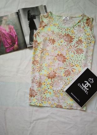 Майка топ блуза блузка