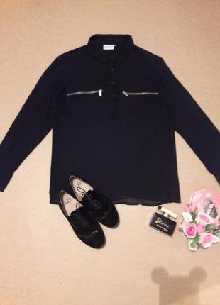 Блуза размер xxxl-4xl