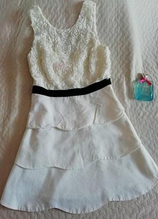 Оригінальне плаття