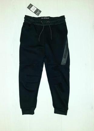 Нереально крутые стильные штаны брюки primark  спортивные