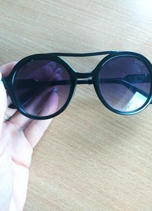 Солнцезащитные очки/обмен