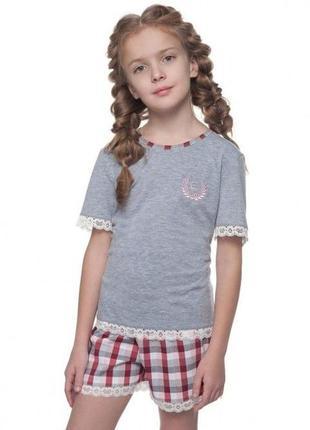 Распродажа!!!  пижама пижамка для девочек