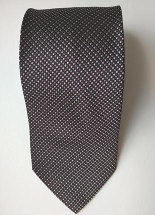 Мужской галстук next