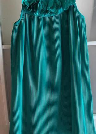 Платье для девочки george , очень красивое !