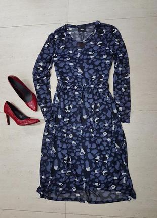 Ідеальна сукня ❤