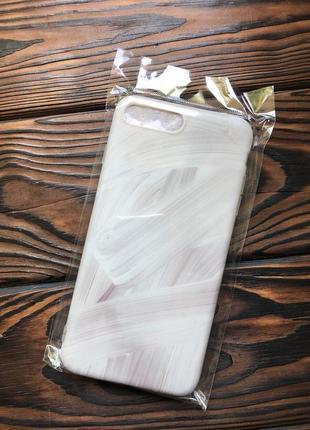 Чехол на iphone 7 plus + / 8 plus +