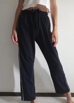 Штаны, брюки marks & spencer