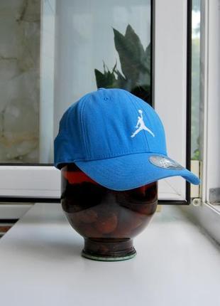 Кепка бейсболка jordan flex fit