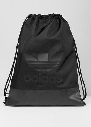 Рюкзак мешок adidas originals