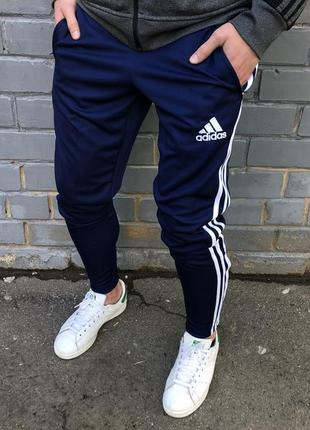 Штаны adidas new