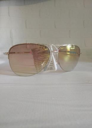 Очки солнцезащитные avon