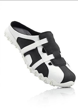 Bpc кроссовки без задника 40 размер