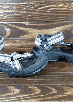Teva terra оригинальная обувь орігінальне взуття
