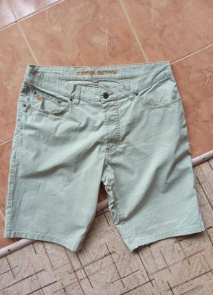 Мужские шорты,шорты для прогулок стильные шорты