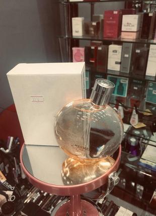 Женская парфюмерия tester - hermes eau des merveilles edt 100ml