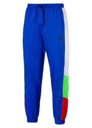 New спортивнi штаниpumatfs og track pants