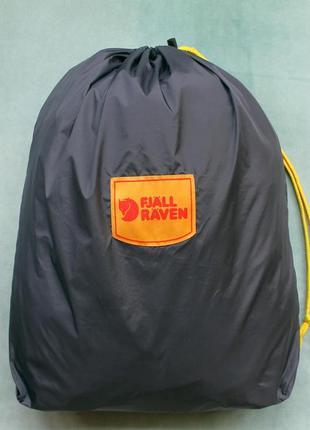Fjallraven® мешок для вещей пыльник