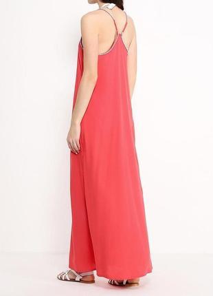 Шикарное платье сарафан women´secret оригинал
