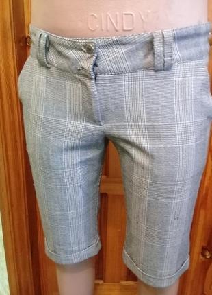 Женские шорты, бриджи недорого