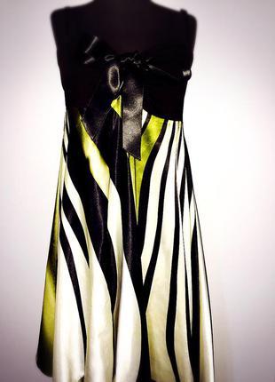Платье sweet miss xl-xxl