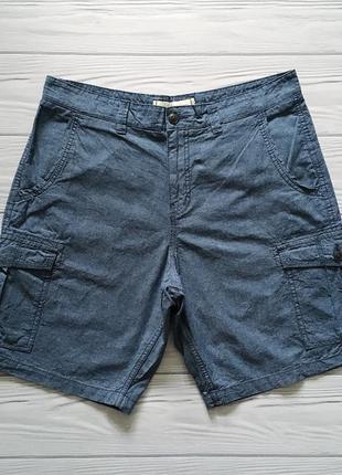 Мужские шорты карго george шорти