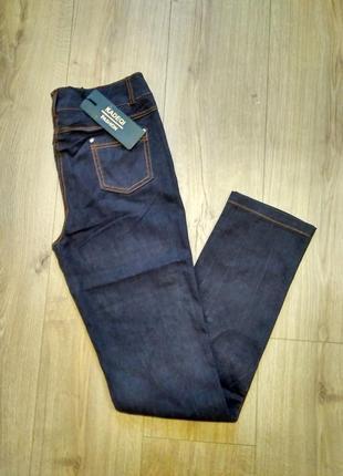 Розпродаж! класні якісні джинси/ женские джинсы/штаны