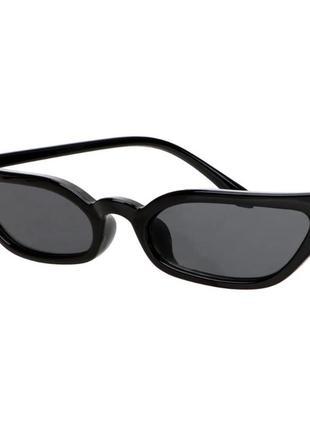 Модные солнцезащитные очки - хит лета 2020!