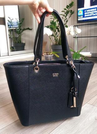 Женская сумка guess оригинал