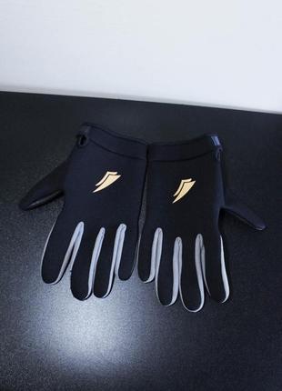 Biltema  (255195) перчатки из неопрена для хождения по воде xxl гребля