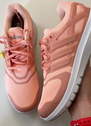 Adidas женские кроссовки для зала