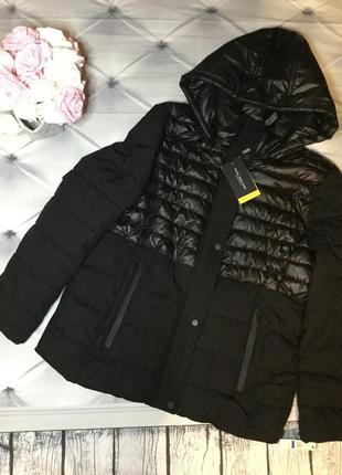 Andrew marc women´s куртка еврозима