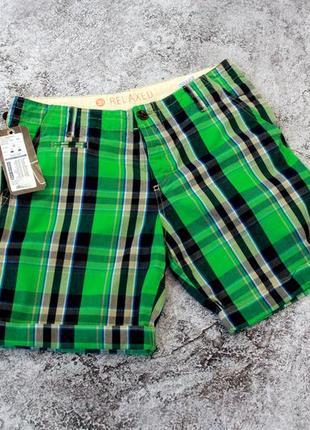 Мужские шорты tom tailor 30