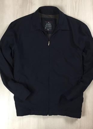 F9 куртка ветровка харик marks&spencer