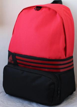 Новые с биркой фирменный крутой рюкзак