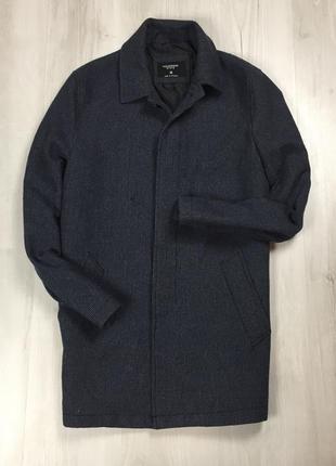 F9 серое пальто cws
