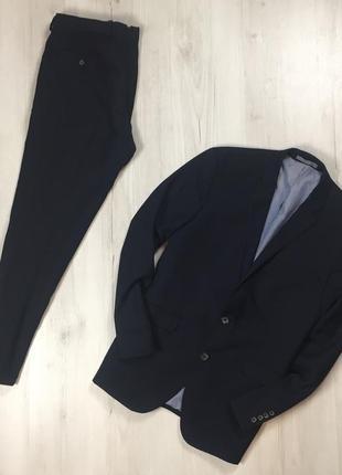F9 костюм burton