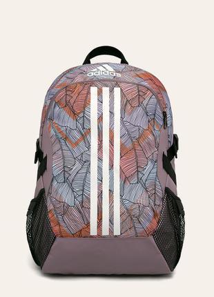 Adidas performance - рюкзак