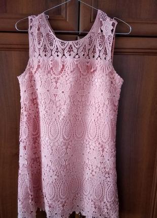 Сарафан платье нарядное