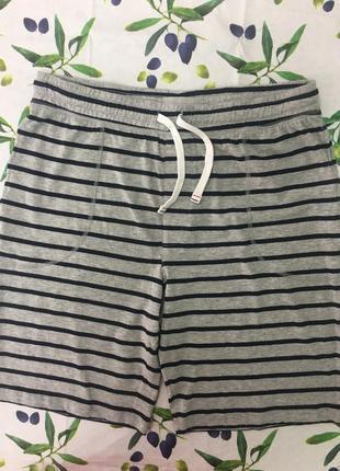 Классные шорты для дома/ моря  🌊