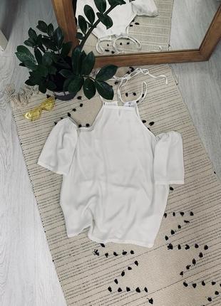 Блуза від missguided🌿