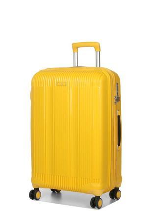 Маленький чемодан,премиум класс airtex 2020 г.