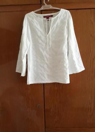 Блуза,туника    coronel tapioca