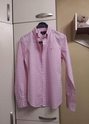 Рубашка оригінал