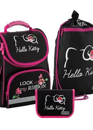 Набор kite hello kitty hk20-501s