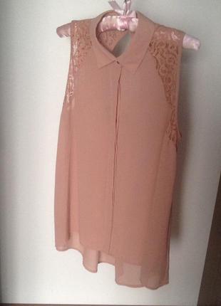 Блузка/блуза