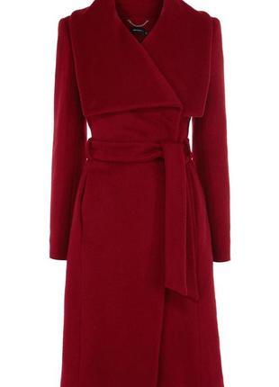 Пальто для роскошной леди.элит класс.