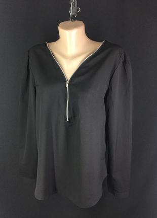 Рубашка noname