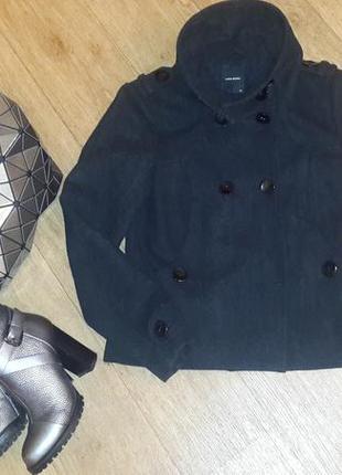 Куртка-пальто  vero moda