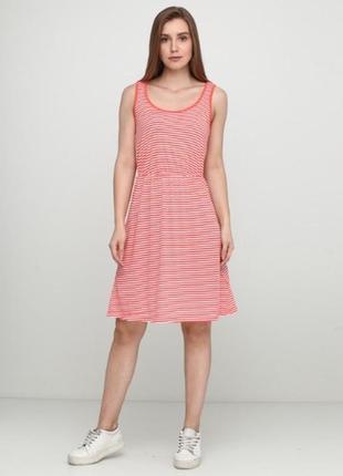 Платье германия