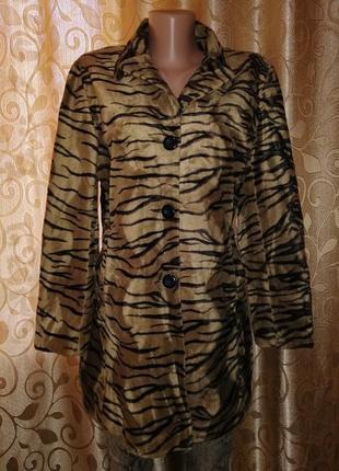 💖💖💖женское демисезонное пальто christian marcus direct💖💖💖